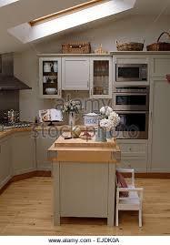 kitchen island unit stock photos u0026 kitchen island unit stock