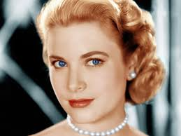 grace kelly wallpaper and background 1720x1290 id 412164