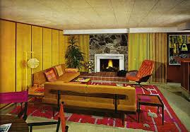 retro wood paneling 70 s decor rugs colors wood panel walls stone wall home