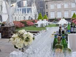 620 loft u0026 garden rooftop wedding venue nyc if anyone agrees