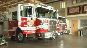 North Bay Deputy Fire Chief two women firefighters sue san jose for gender discrimination