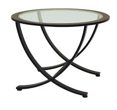 round glass top patio table round glass top dining sets bronze end tables topped patio table