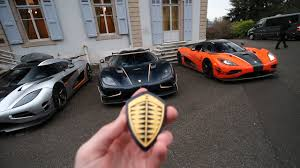 koenigsegg agera rs somehow i found myself in a koenigsegg agera rs youtube