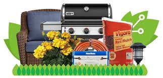 home depot gas range black friday sale home depot spring black friday sale southern savers