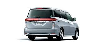 minivan nissan quest 2016 2011 nissan quest unveiled as elgrand in japan the torque report