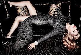 New Vanity Fair Cover Taylor Swift Stuns In New Vanity Fair Shoot See Photos Fashion