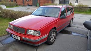 volvo 850 gle 2 4 sportswagon station wagon 1993 used vehicle
