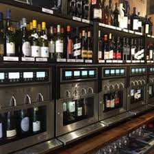 Wine Cellar Liquor Store - joe u0027s wine cellar 18 photos u0026 65 reviews beer wine u0026 spirits