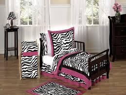 Pink Zebra Bedroom Designs Zebra Striped Bedroom Ideas The Chic Zebra Room Ideas U2013 Three