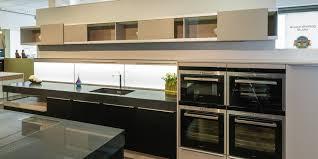Kitchen Design App by Astonishing Designer Kitchens Manchester 35 About Remodel Kitchen