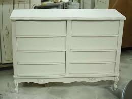 Refinishing Wood Table Ideas U2014 by Painting Wooden Furniture White Beauteous Set Wall Ideas By