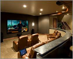 livingroom theater portland 50 fresh livingroom theaters portland living room design ideas