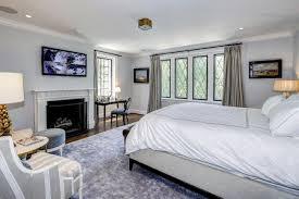 Home Design Show Washington Dc by Tour Obama U0027s Post Presidency Tudor House In D C Hgtv U0027s
