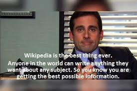 20 the office quotes to use in everyday