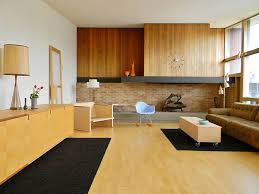 Mid Century Living Room 10 Ways To Get A Mid Century Style In Your Home