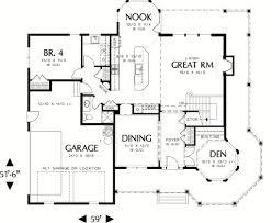 victorian floor plans victorian house plans luxihome