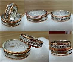 wedding bands philippines handmade wedding rings philippines
