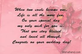 wedding wishes bible best bible quotes to start your day wedding card wishes quotes