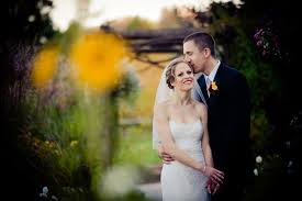 Wedding Venues In Upstate Ny Wedding Reception Venues In Upstate New York Ny The Knot