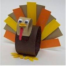 25 unique thanksgiving projects ideas on kindergarten