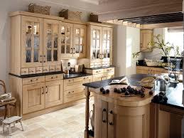 dark countertops custom home design