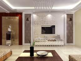 livingroom designs marvelous livingroomdesigns pictures best inspiration home