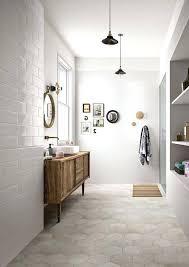 subway tile bathroom floor ideas subway tile bathroom floor ideas best hexagon tile bathroom ideas on