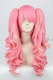 halloween blonde wig 141 best colspaly wigs 2 images on pinterest cosplay wigs
