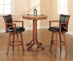 Indoor Bistro Table And 2 Chairs Small Bistro Table Medium Size Of Indoor Wicker Bistro Table
