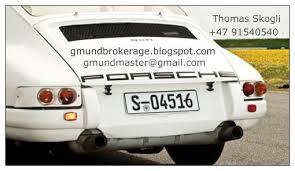 porsche 911 3 2 for sale skogli porsche 911 3 2 930 sportseats for sale