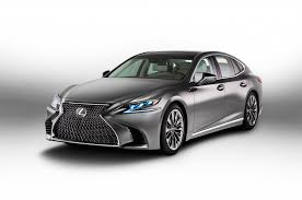 lexus gs 200t 2018 lexus gs 200t widescreen wallpaper hd car wallpapers