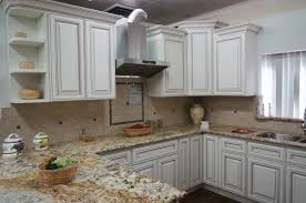 Kitchen Cabinets Portland Kitchen Cabinets In Portland Vancouver And Salem