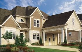 Calculate Shingles Needed For Hip Roof by Fiber Cement Siding Cost Pros U0026 Cons Hardieplank Lap Shingle