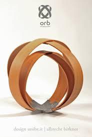 Orb Chair Furniture Design By Albrecht Birkner At Coroflot Com