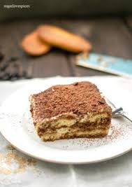 this authentic italian tiramisu recipe is amazing and actually