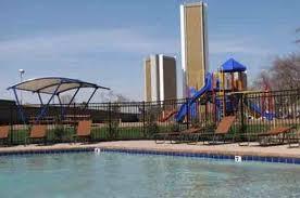 Holling Place Apts Apartments Buffalo Ny Zillow by Bandon Trails Apartments Tulsa Ok Apartment Decorating Ideas