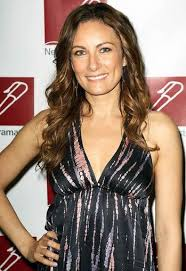 Laura Benanti Naked - laura benanti is headed to nashville today s news our take tv