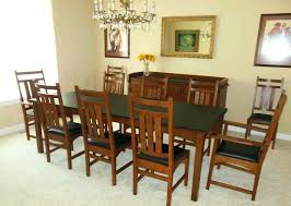Dining Room Chair Seat Covers Dining Room Chair Seat Size 28 Images Images Of Dining Chairs