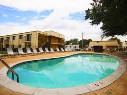 woodside village apartments midwest city ok 73110