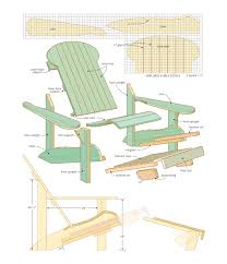 Building A Morris Chair Superb Chair Building Plans Free 11 Woodworking Plansfree Chair