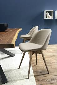 siege vintage chaise retro bois alacgant bois simple tabouret de bar vintage front