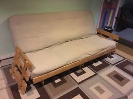ikea buy and sell furniture in kitchener waterloo kijiji