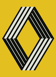 logo renault sport renault logopedia fandom powered by wikia