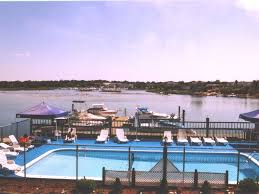 bass river waterfront townhouse with homeaway south yarmouth