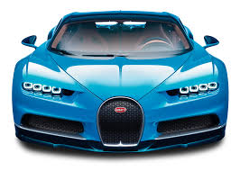 car bugatti chiron bugatti chiron png clipart download free images in png