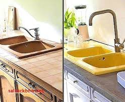 peindre du carrelage cuisine carrelage de cuisine nouveau peindre carrelage cuisine peinture sur