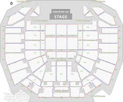 leeds arena floor plan 02 arena floor plan o2 arena london seating plan detailed seat