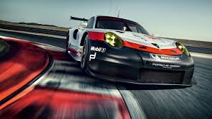 new porsche 2016 all new rsr mid engined 911 revealed the world u0027s premier