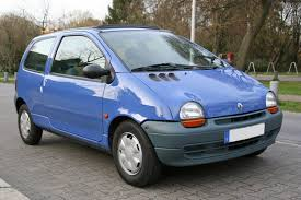 renault twingo 1 vwvortex com car buyer tv renault twingo