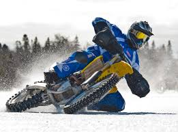 motocross bike race ice racing advrider motorcycles pinterest dirt biking